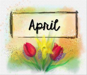 Kalender-fotofabriek-ontwerpA4-staand-April