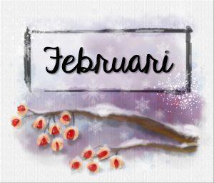 Kalender-fotofabriek-ontwerpA4-staand-februari
