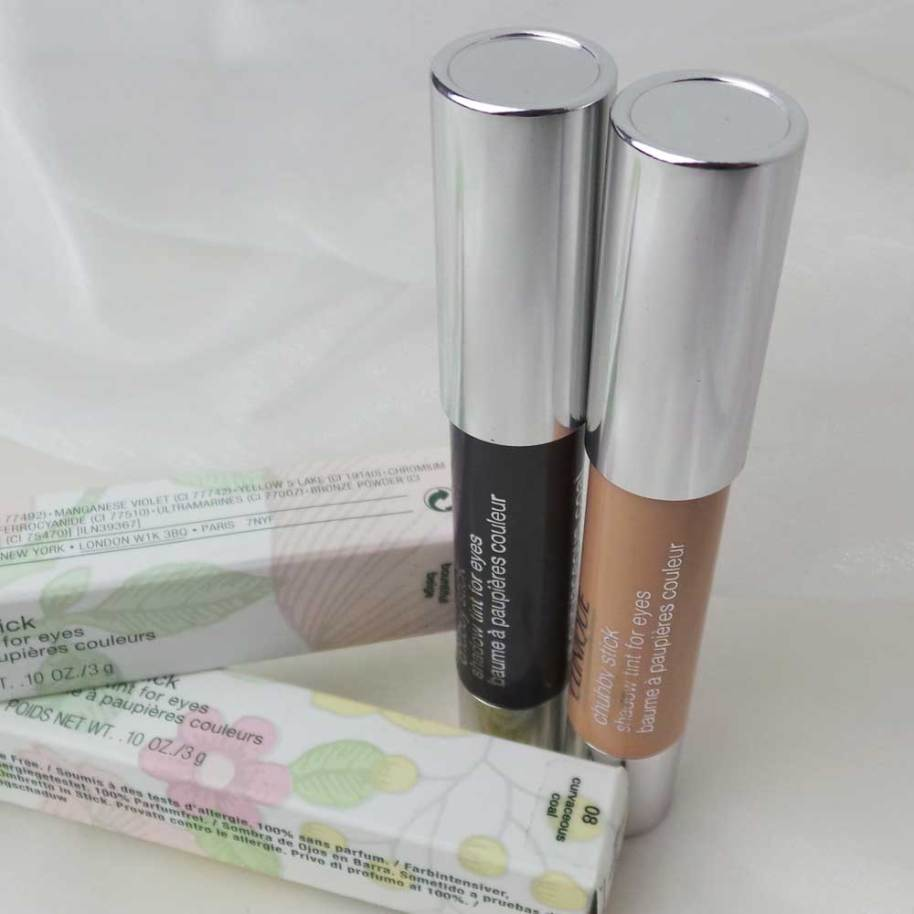 Ooglook-Clinique-chubby-lash-stick-eyes-ogen-yustsome-review-3