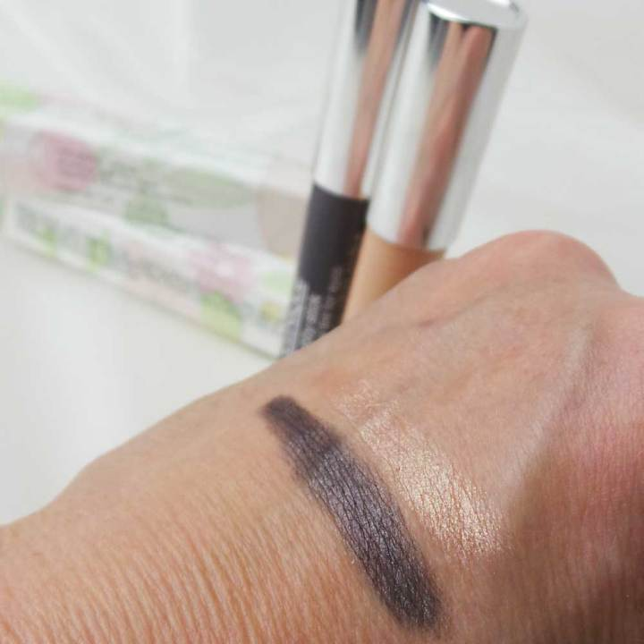 Ooglook-Clinique-chubby-lash-stick-eyes-ogen-yustsome-review-5