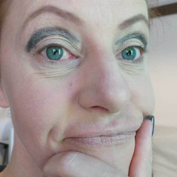 Ooglook-Clinique-chubby-lash-stick-eyes-ogen-yustsome-review-6