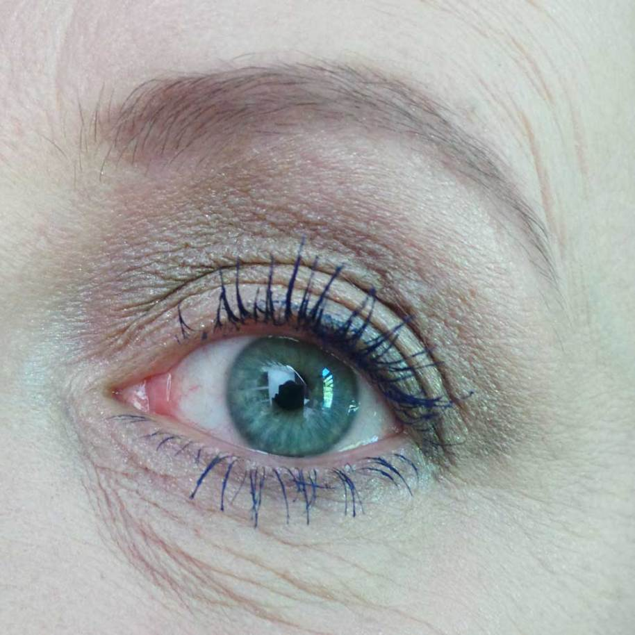 Ooglook-Clinique-chubby-lash-stick-eyes-ogen-yustsome-review-7