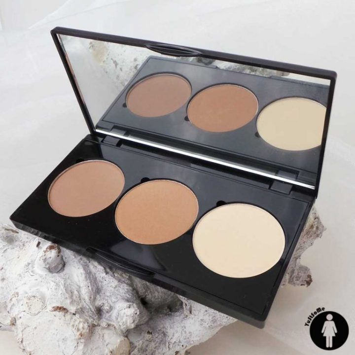 Sans-Soucis-contouring-kit-yustsome-review-1