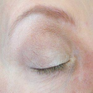 cozz-mascara-waterproof-kruidvat-lipbalm-vanille-yustsome-review-m2a
