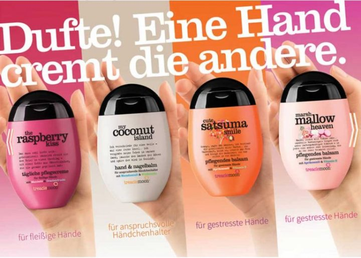 delia-maja-treaclemoon-handcreme-hand-skincare-smoothing-dry-hands-1c