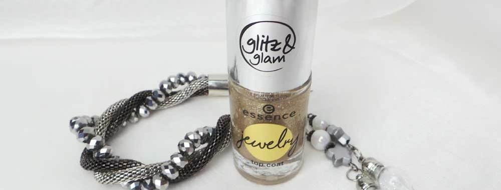 glitz-glam-jewelry-topcoat-essence-yustsome-33-where-is-my-crowns-swatched-promo2
