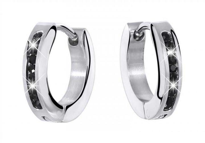 Lucardi-juwelier-bliss-diamant-zwart-design-zilver-sieraden-yustsome-keuze-1