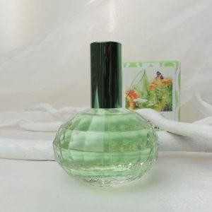 memories-oriflame-chasing-butterflies-yustsome-sweden-edt-green-2