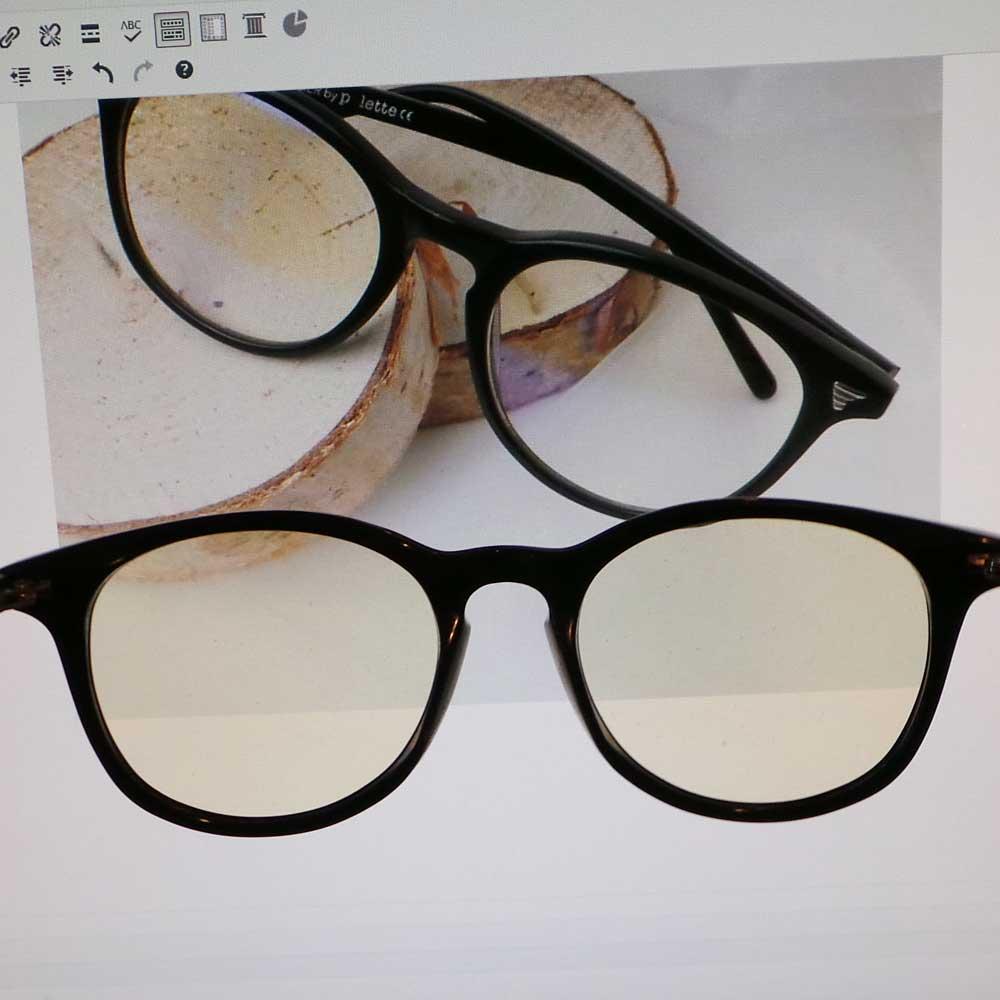 25f141a5a4b028 Polette-eyewear-computer-bril-anti-flikkering-2b