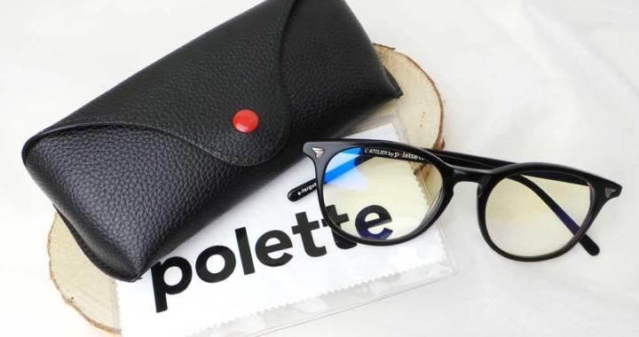 e9eae8cb32f3f4 Polette Eyewear
