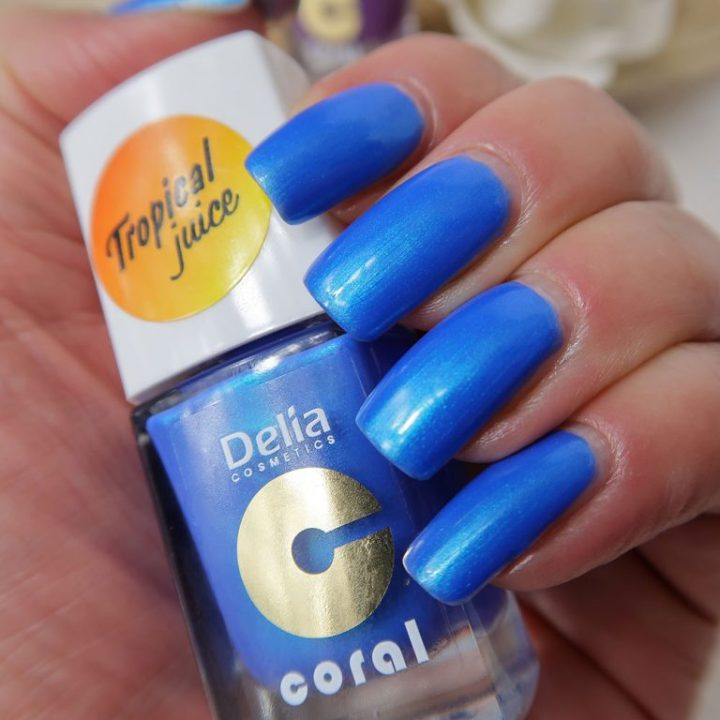 delia-tropical-juice-paars-blauw-swatches-nagellak-wibra-yustsome-1