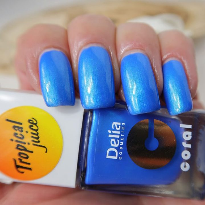 delia-tropical-juice-paars-blauw-swatches-nagellak-wibra-yustsome-1c