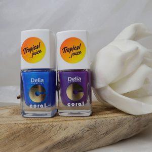 delia-tropical-juice-paars-blauw-swatches-nagellak-wibra-yustsome-promo