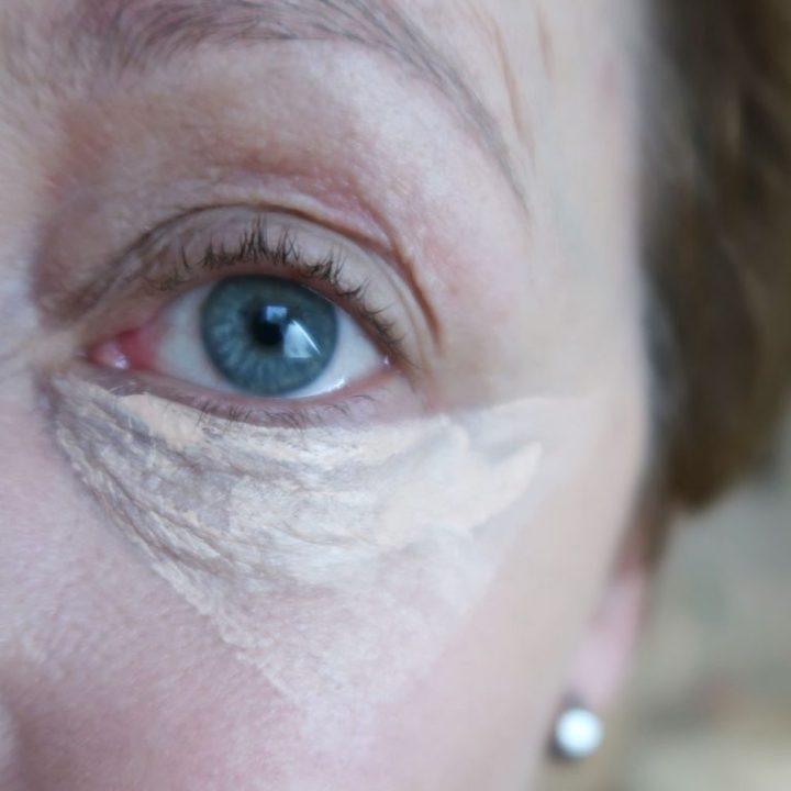 lavera-natur-kosmetik-natuurlijk-cosmetica-makeup-review-concealer-lipstick-yustsome3d