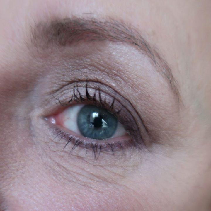 lavera-natur-kosmetik-natuurlijk-cosmetica-makeup-review-concealer-lipstick-yustsome3e
