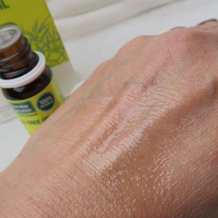 thursday-plantation-tea-tree-oil-natuurlijk-ehbo-olie-yustsome-review-testen-sample-pr-4