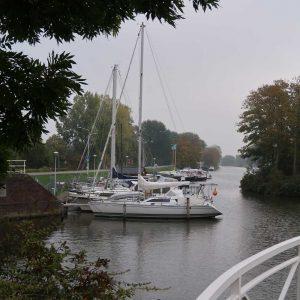 unia-zathe-friesland-ee-plog-vakantie-tip-overnachten-bed-breakfast-yustsome-review15