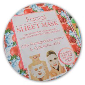 actiion-shoplog-maskers-skincare-sheetmask-yustsome-verzorging-huid-blogger-4