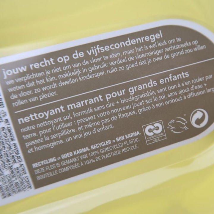 ecovert-groen-natuurlijk-schoonmaken-allesreiniger-kalkreiniger-method-vloerreiniger-yustsome-6c