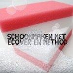 ecovert-groen-natuurlijk-schoonmaken-allesreiniger-kalkreiniger-method-vloerreiniger-yustsome-promo