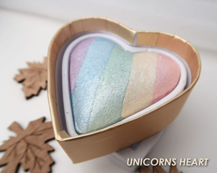 ilm-palette-unicorn-highlighter-blushing-eyeshadow-chocolat-yustsome-4