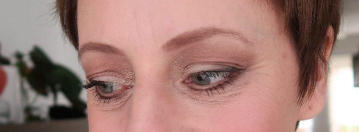 ilm-palette-unicorn-highlighter-blushing-eyeshadow-chocolat-yustsome-chocolade-i-heart-makeup-4