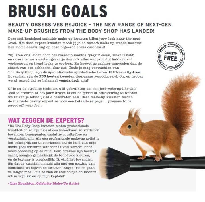 kwasten-vegetarian-bodyshop-persbericht-november-2016-brushes-yustsome2