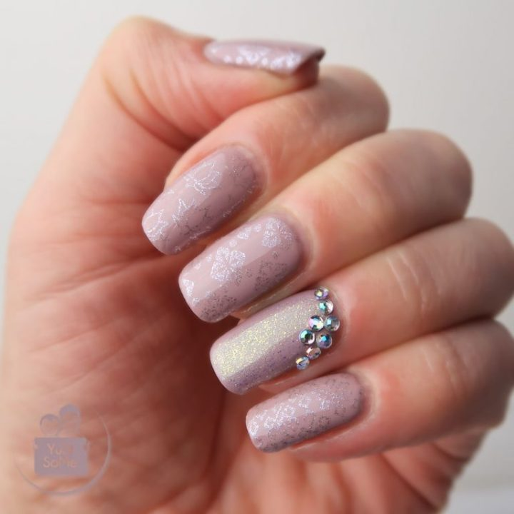 layla-dasja-webshop-swatch-gel-effect-nagellak-nude-21-yustsome-7