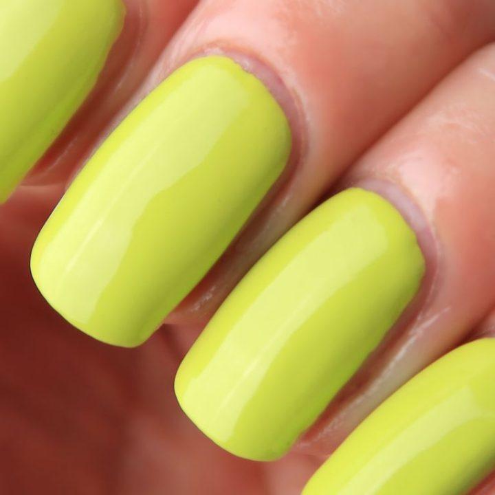 meeki-meekibeautylab-swatch-nail-polish-yellow-fall-collection-yustsome-blogger-5