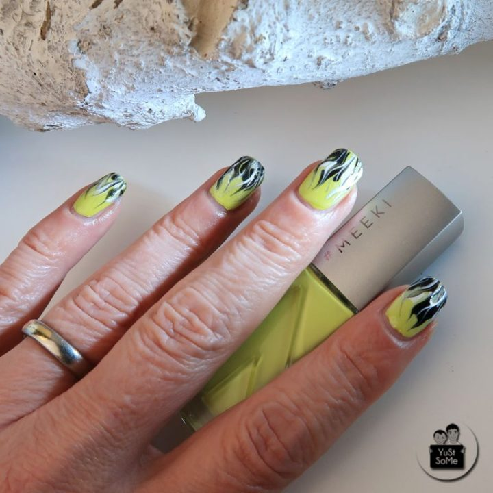 meeki-meekibeautylab-swatch-nail-polish-yellow-fall-collection-yustsome-blogger-6