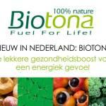 persbericht-biotona-promo