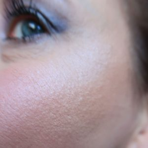 ricaud-dr-pierre-ricaud-makeup-beauty-review-mascara-bronzer-oogschaduw-nieuw-yustsome-blogger-40plus-3b
