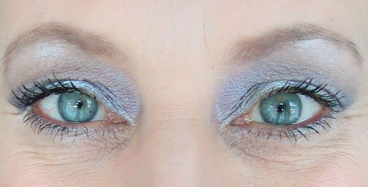 ricaud-dr-pierre-ricaud-makeup-beauty-review-mascara-bronzer-oogschaduw-nieuw-yustsome-blogger-40plus-look3