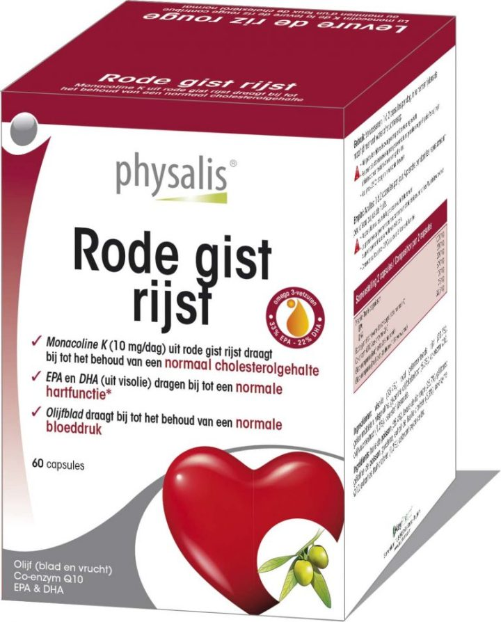 rode-gist-rijst-nl