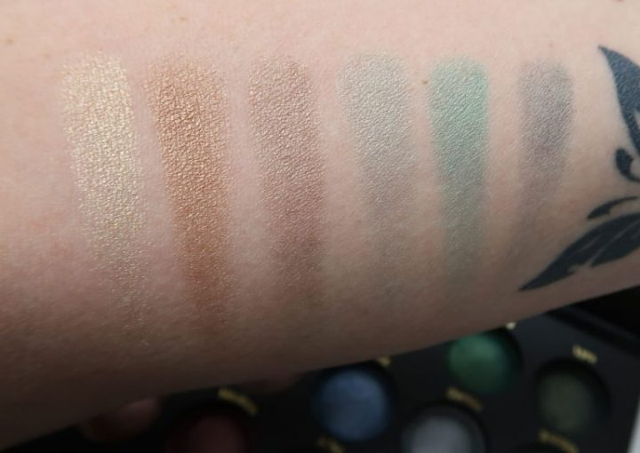 bh-cosmetics-supernova-eyeshadow-palette-swatch-review-yustsome-4