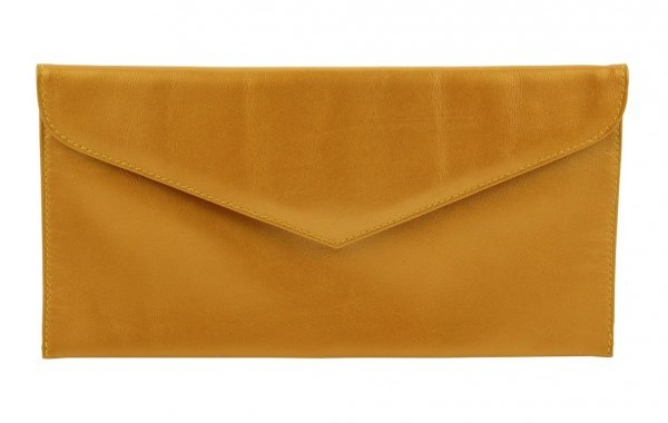 frenchonista-bianca-clutch-gold