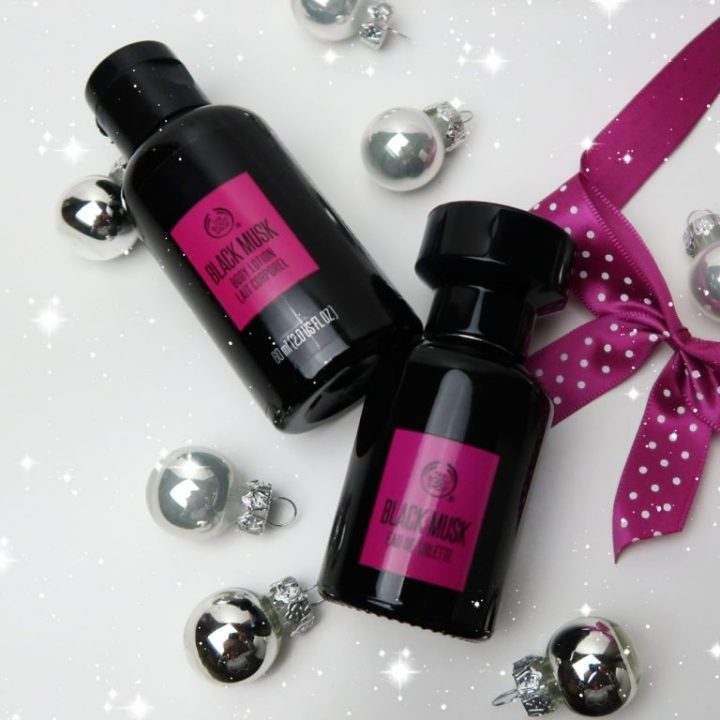bodyshop-black-musk-gift-cadeauset-yustome-review-blog-kerst2