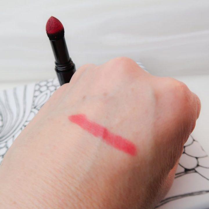 Kruidvat 1 plus 1 actie l'oreal paris makeup foundato anti ages 004 oops i pink it again