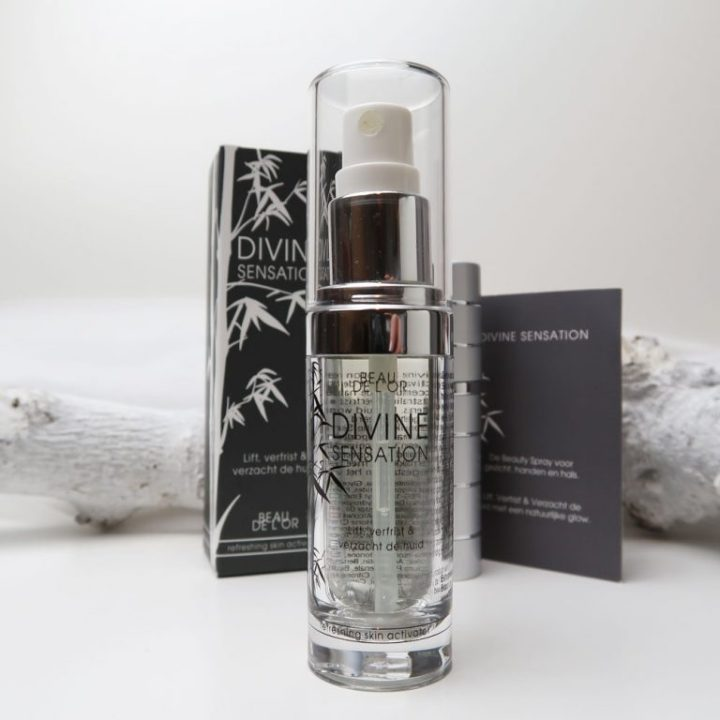 promo-divine-sensation-beauty-spray-refreshing-verfrissend-yustsome-4