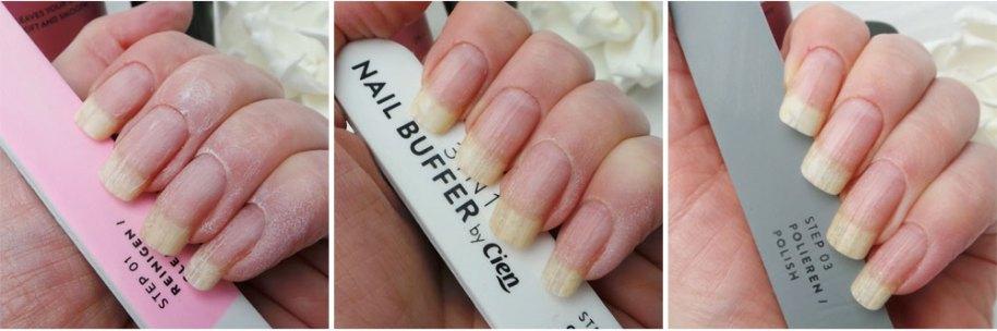 hand-en-nagelverzorging-nagels-lidl-cien-nagelolie-handscrub-vijl-buffen-remover-dip-yustsome-13