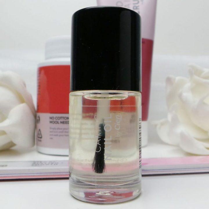 hand-en-nagelverzorging-nagels-lidl-cien-nagelolie-handscrub-vijl-buffen-remover-dip-yustsome-5