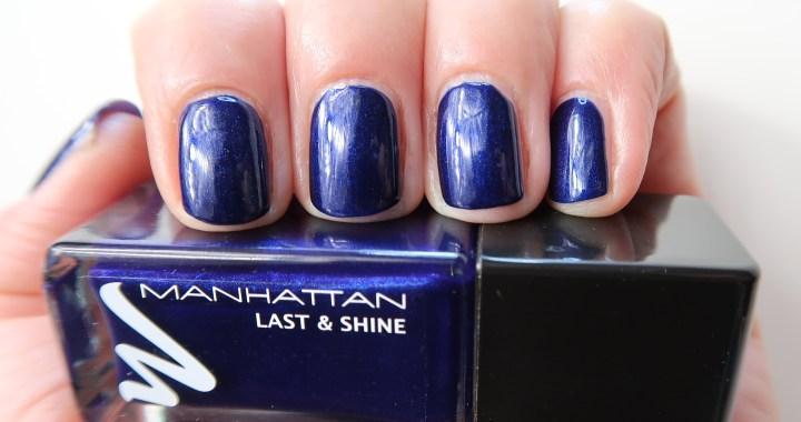 Manhattan-nailpolish-nagellak-nagellak-swatch-yustsome-880-Midnight-kiss-2