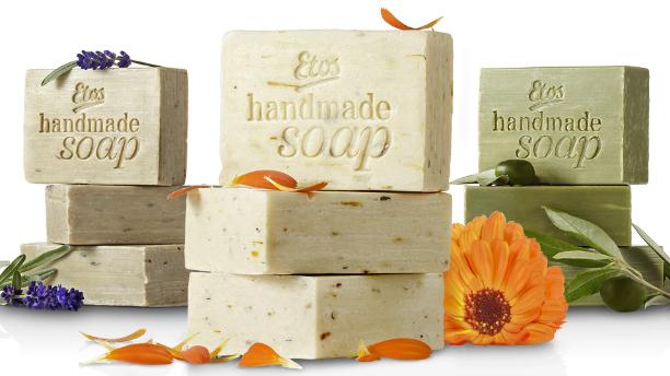 Soap-story-etos