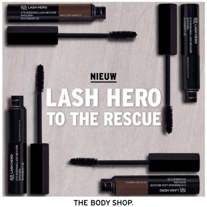 BodyShop-Lash-mascara-new-2017-oogmakeup-lash hero