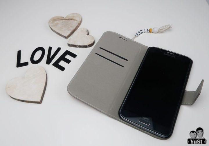 Hoesjes outlet samsung 7 iphone accessoires winactie telefoon gsm yustsome - 2