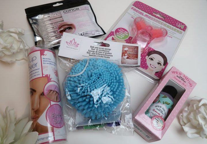 Shoplog-Action-Yustsome-Winkelen-shoppen-beauty-fun-PROMO