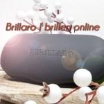 Brillaro-bril-glazen-sterkte-zonnenbril-variofocus-enkelvoudig-online-winkelen-brilmontuur-yustsome-PROMO2
