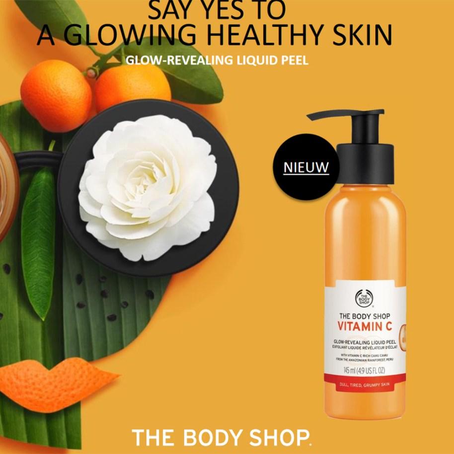Bodyshop-vitamine-c-glow-revealing-liquid-peel-1