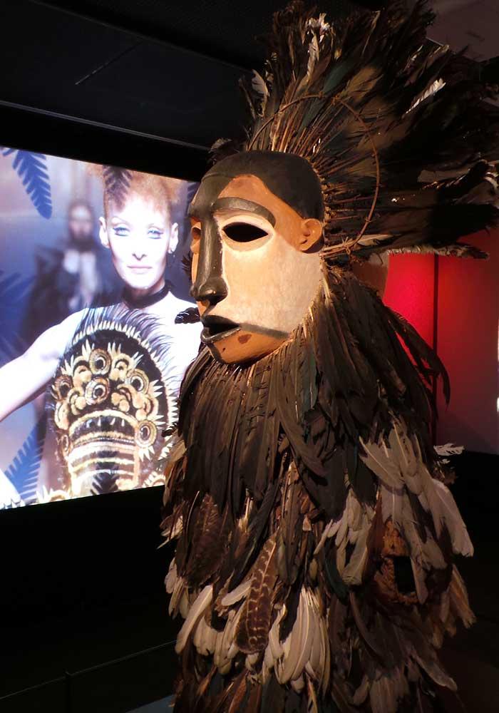 Afrika-museum-bezoek-werel-veren-tentoonstelling-nijmegen-blogpost-yustsome-lifestyle-5