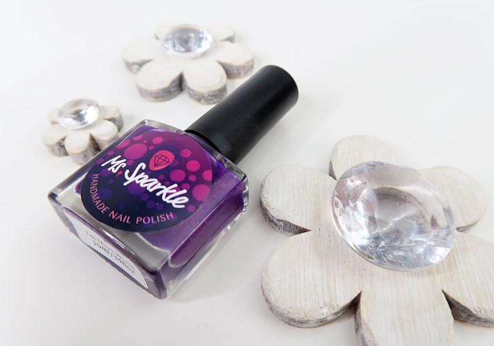I-am-miss-world-miss-sprakle-polish-dutch-indie-nailpolish-brand-beauty-blog-yustsome-7